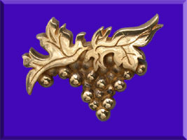 link to brooches gallery