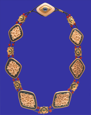 link to necklace gallery