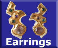 link to earring gallery
