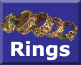 link to rings gallery