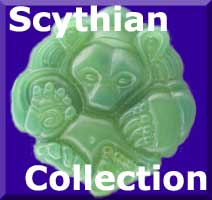 link to Scythian Collection Gallery